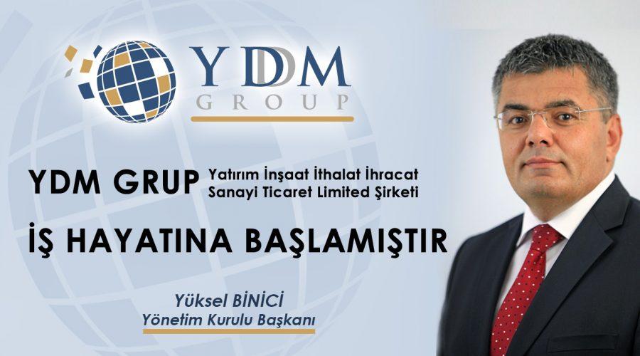 ydm_haber