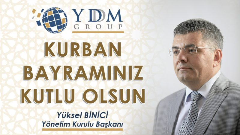 ydm_kurban