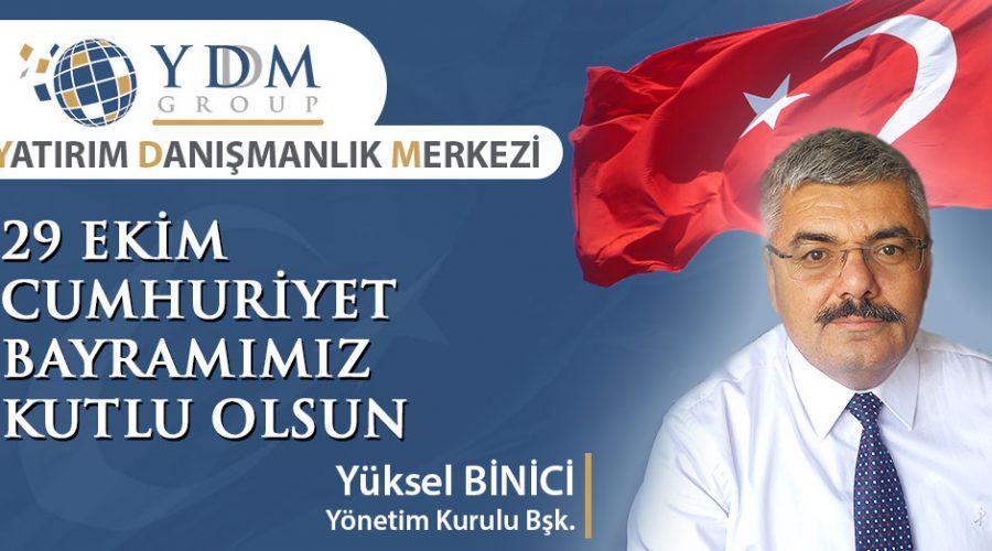 29ekim2