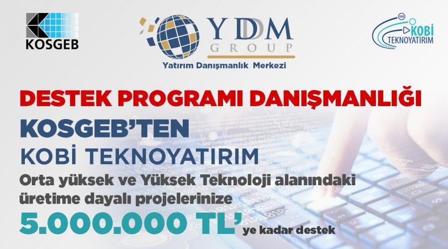kobi_tekno_yatirim