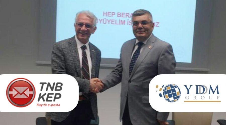 tnb_kep