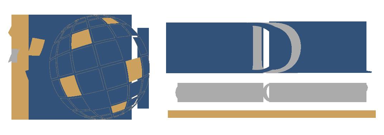 YDM Grup
