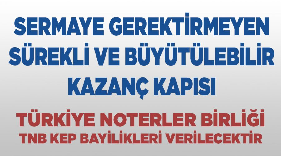 tnb_kep_2